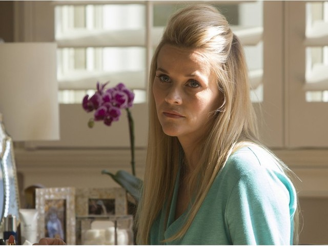 Big Little Lies Season 2? Here's What the Book Author Says