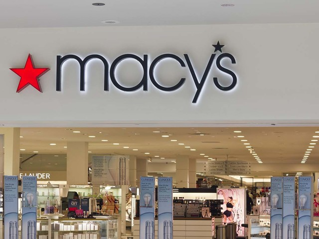 Macy's Furlough 2020: This Is What Happens for the 130,000 Employees Affected