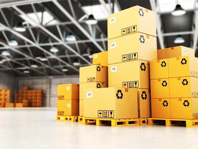 8 Tips on How to Find Wholesale Suppliers