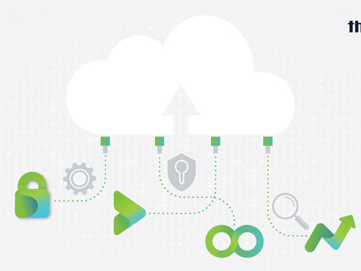 Cloud Discovery: Find and Keep Track of Cloud Privileged Accounts