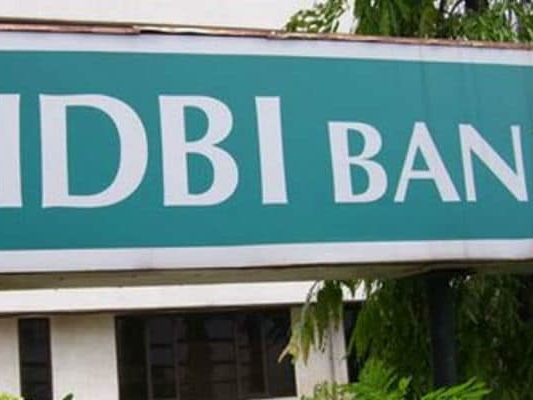 LIC May Infuse Up To Rs 12,000 Crore In IDBI Bank