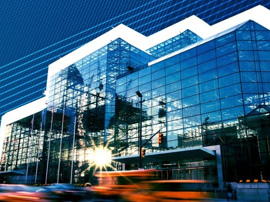 Here's what to expect at ICSC's 2019 NYC event