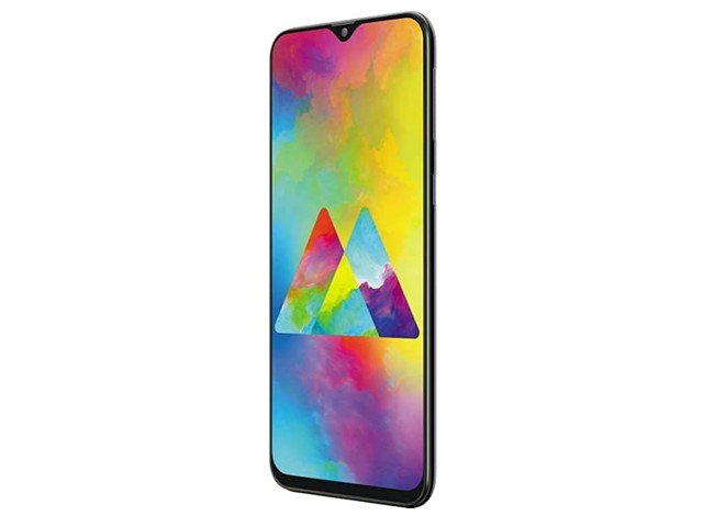 Samsung Galaxy M21 Specifications Suggested by Benchmark Site
