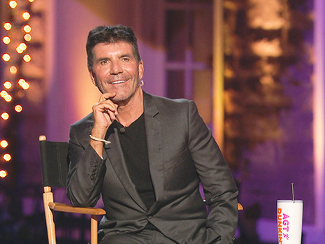 'AGT' Live Shows: Everything To Know About Simon Cowell's Absence & More