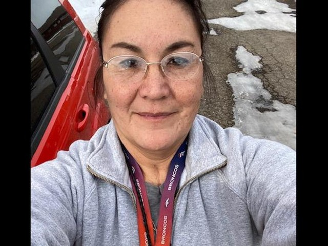 I Was Obese and Taking 5 Medications for Type 2 Diabetes. Now I'm Medication-Free.