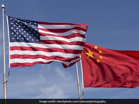 China Will Import More From US To Balance Bilateral Trade: Top Official