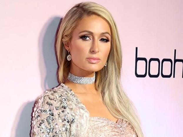 Why Paris Hilton Thinks A Simple Life Reboot Isn't So Hot