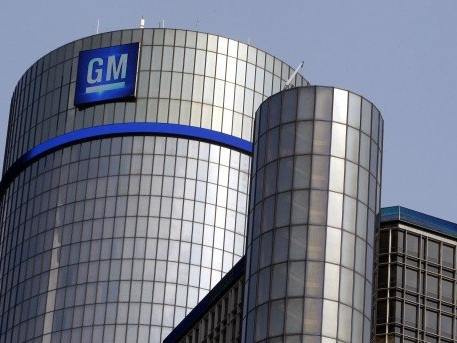 Tentative GM Agreement Details Revealed, UAW Council Deliberates