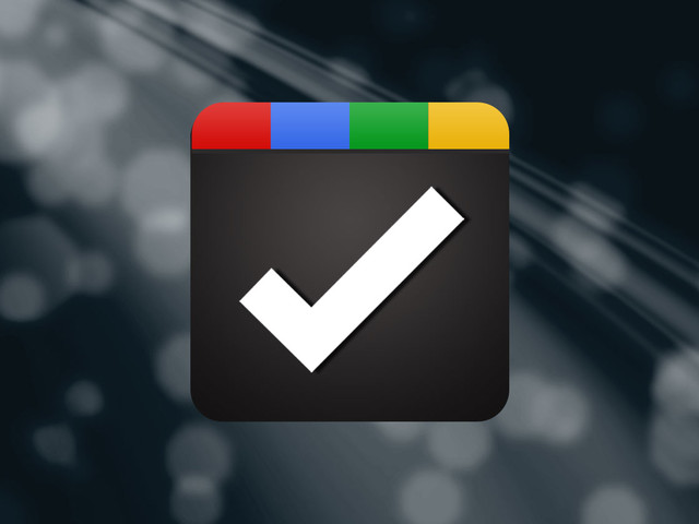 Google Calendar + Tasks Is the Only To-Do List You'll Ever Need