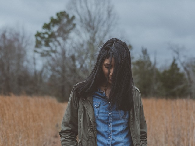 Not Crazy: How I Overcame My Double Standard About Taking Psychiatric Medication