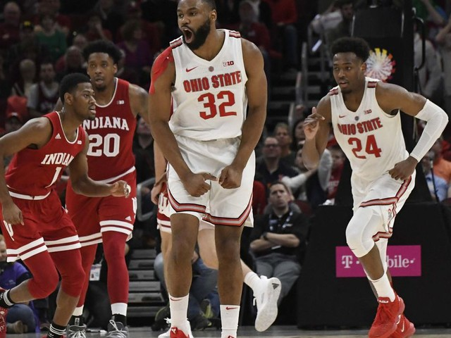 Bracketology 2019: What will the Committee value the most?