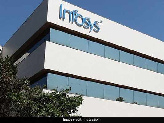 Infosys Reports Profit Of Rs 3,609 Crore In December Quarter: 10 Points