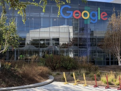 Google fires staffer, suspends two others, amid rising workplace tensions