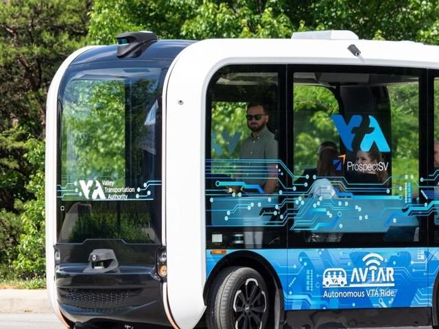 Local Motors & Protean Electric Accelerate Adoption of Olli Electric Autonomous Vehicles