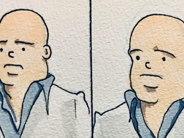 MMA SQUARED: This time, Greg Hardy has gone too far