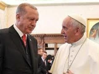 Turkey's War On Christian Missionaries