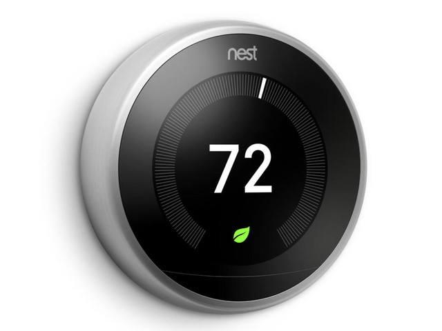 Google's Seasonal Savings feature is rolling out to more Nest thermostats