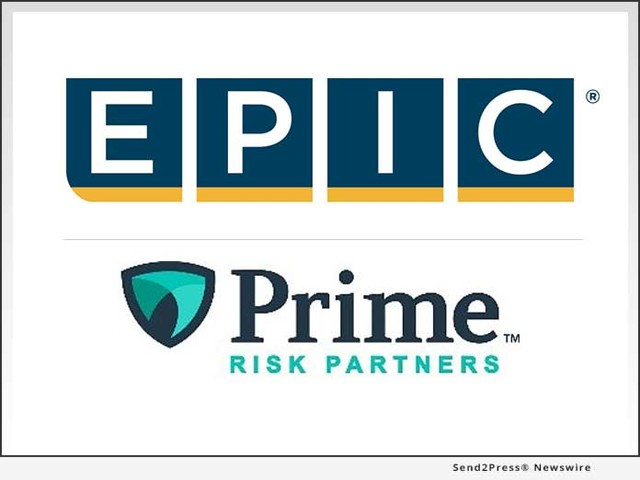 EPIC Insurance Brokers and Consultants and Prime Risk Partners Have Joined Forces