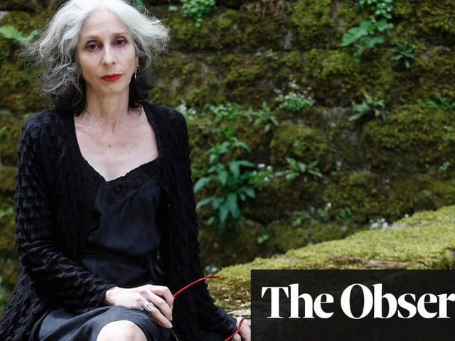 Your Duck Is My Duck by Deborah Eisenberg review – darkly comic stories