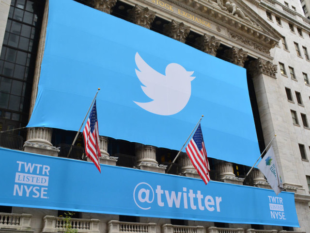 Twitter explains why it takes time to roll out new safety rules