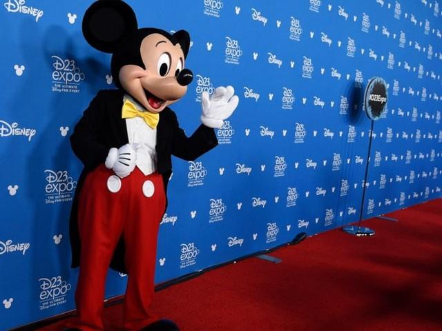 Obi-Wan, Lizzie McGuire join new Disney Plus platform