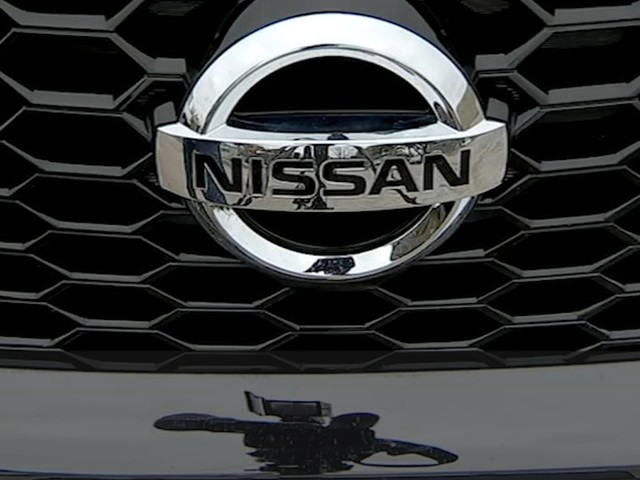 New Nissan program in Houston to allow customers test drive models
