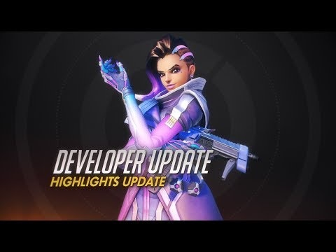 Overwatch update improves loot box drops, Hearthstone follows suit