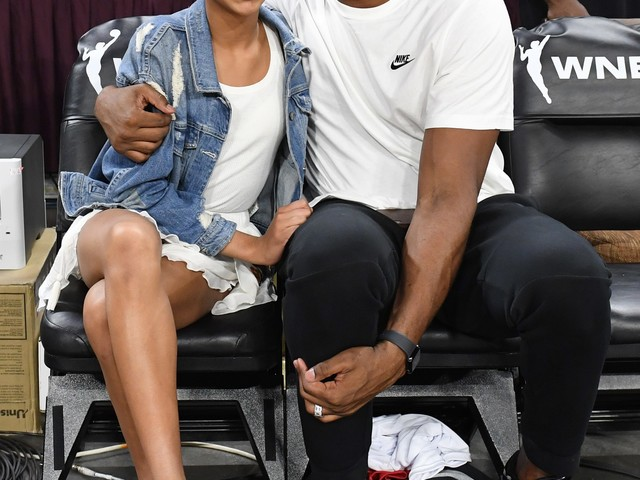 Kobe Bryant's 13-year-old daughter Gianna also died in helicopter crash that killed NBA legend