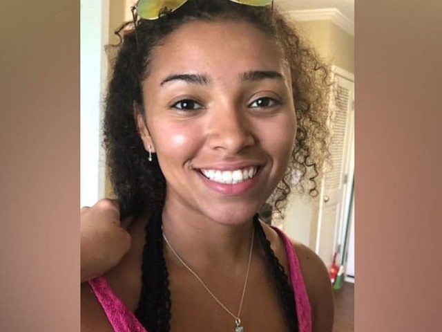'Aniah's Law' approved by Alabama House
