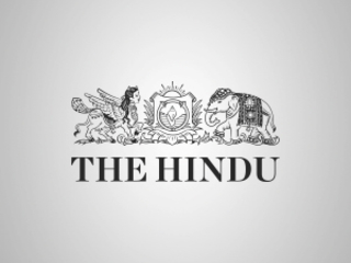 'Now, they are trying to rule over Dalits saying they are Hindus'