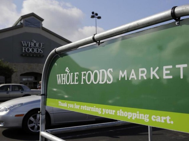 Are you part of the Whole Foods data breach? Here's how to find out