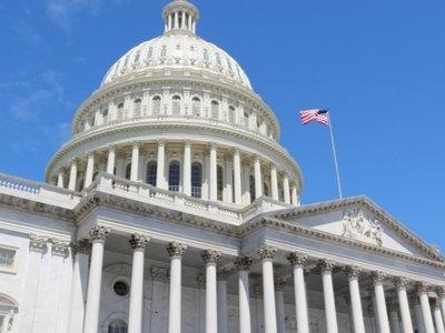 Education Secretary Betsy DeVos' Plans Rebuffed By Congress
