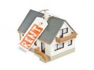 Senator Warren Unveils Updated Housing Plan