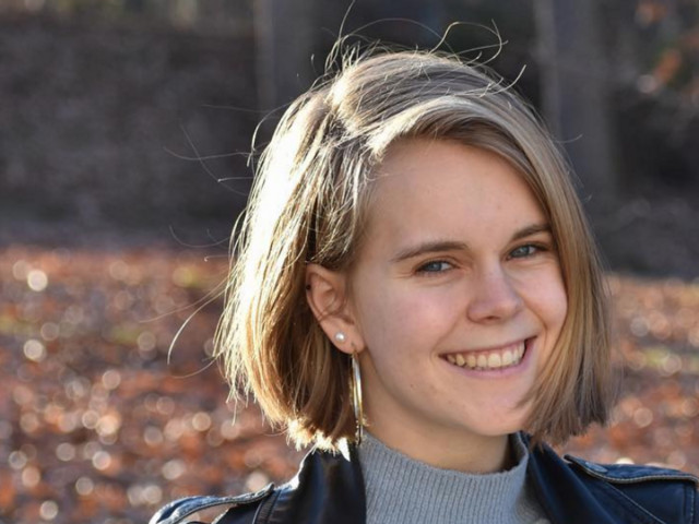 Police say a 13-year-old boy has confessed in brutal stabbing murder of Barnard College student Tessa Majors