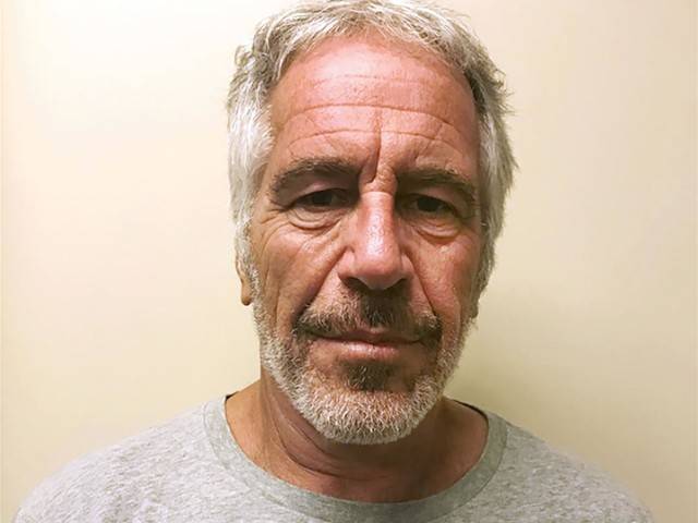 Forensic Expert Suggests Epstein Was Murdered