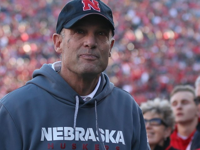 Mike Riley returning to Corvallis as Oregon State Beavers assistant head coach