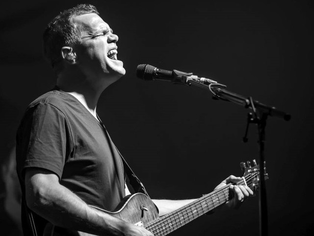 Umphrey's McGee Busts Out Blue Öyster Cult Cover In Brooklyn: Full Show Audio