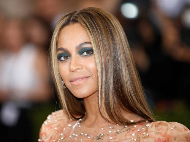 Here's Everything We Know About Beyonce's Twins So Far