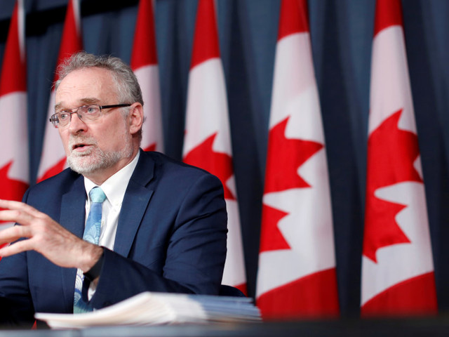 Phoenix Pay System Fiasco Could Become Billion-Dollar Boondoggle, Auditor General Warns