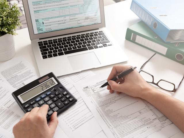 5 hidden ways to boost your tax refund