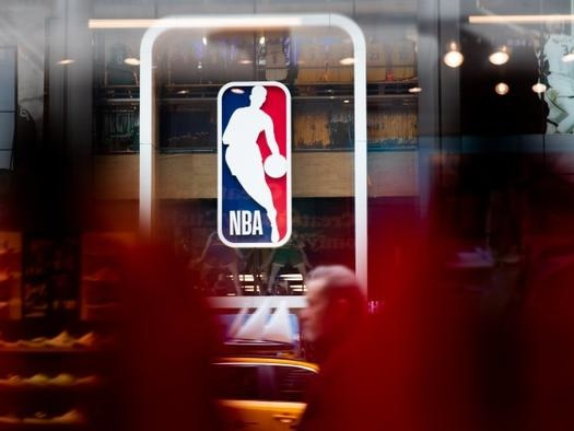 NBA Won't Impose Vaccine Requirement On Players After Union 'Refused To Budge'