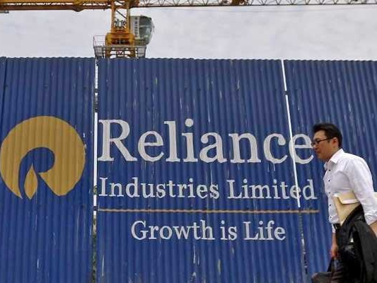 RIL Selling Fuels From India To Venezuela To Avoid US Sanctions