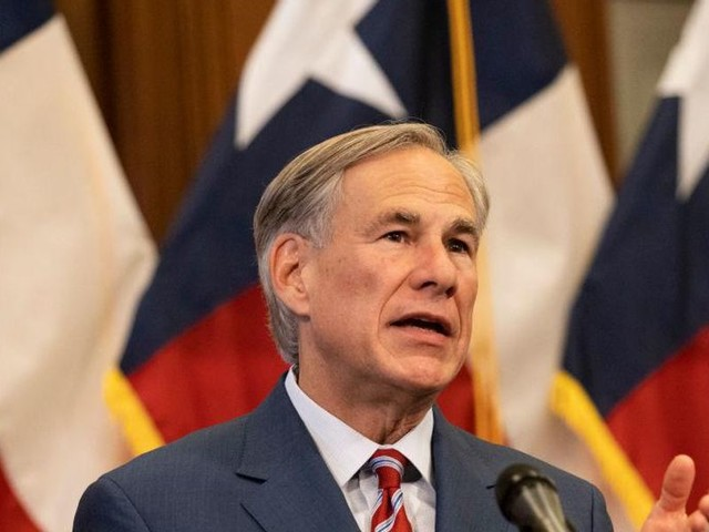 DOJ sues the Lone Star State and Gov. Abbott, challenging executive order on migrant transportation
