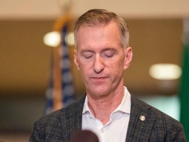 Portland backs off boycott threat over Texas pro-life heartbeat law