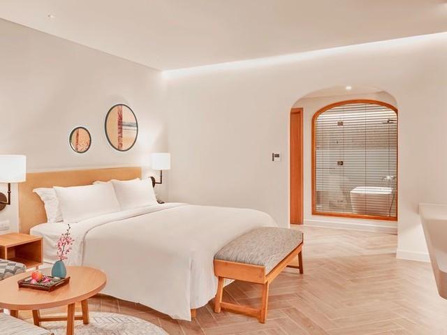 Accor Opens Mercure Resort in Vung Tau, Vietnam