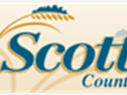 Scott County: Business Relationship Manager