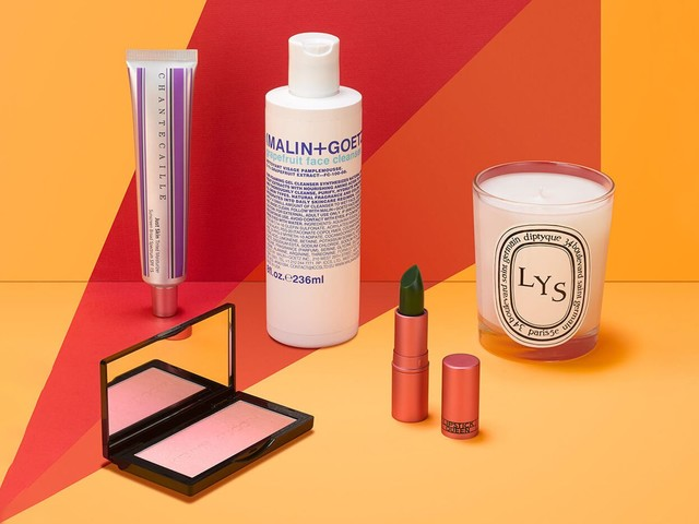 These Are The Best Places To Shop Beauty Online