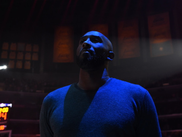 Barack Obama, Drake, Kanye West and More React to Death of Kobe Bryant