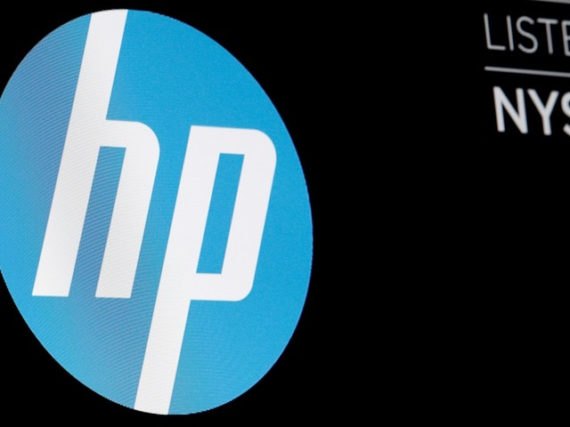 HP Fixes Vulnerability in Its Controversial Bloatware PC App