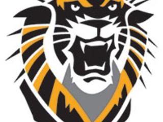 FHSU and Barton Community College partner to make transfer process easier